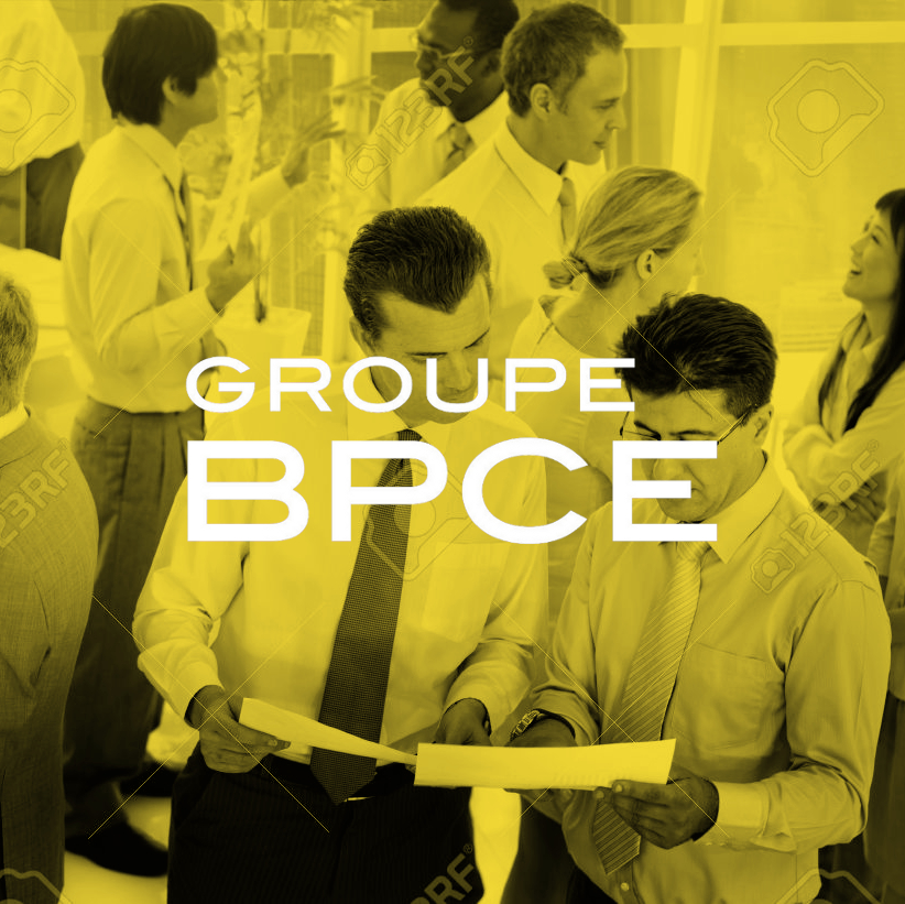 Groupe BPCE - Corporate Univesity